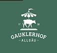 Eventlocation Allgäu – Gauklerhof (Allgäu)